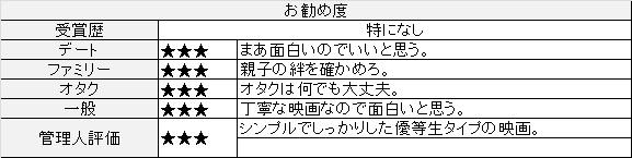 f:id:toush80:20200210152739j:plain