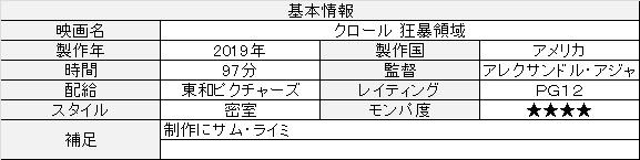 f:id:toush80:20200210154857j:plain