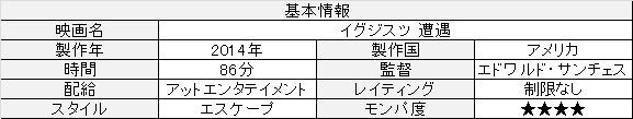 f:id:toush80:20200210155145j:plain