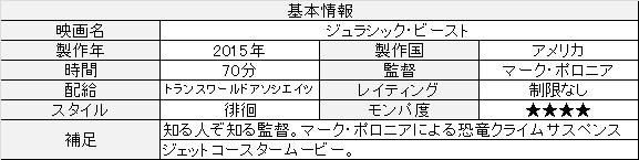 f:id:toush80:20200210155341j:plain