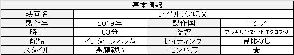 f:id:toush80:20200211152146j:plain
