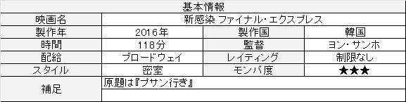 f:id:toush80:20200211152823j:plain