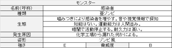 f:id:toush80:20200211152825j:plain