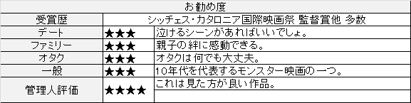 f:id:toush80:20200211152827j:plain
