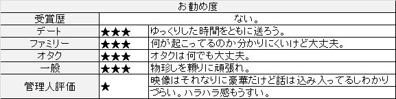 f:id:toush80:20200213231620j:plain
