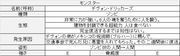 f:id:toush80:20200213231626j:plain