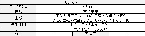 f:id:toush80:20200214171655j:plain