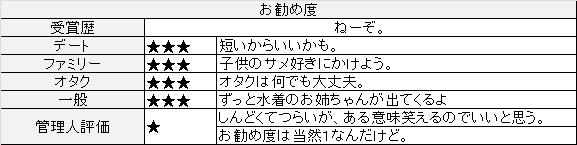 f:id:toush80:20200214171658j:plain