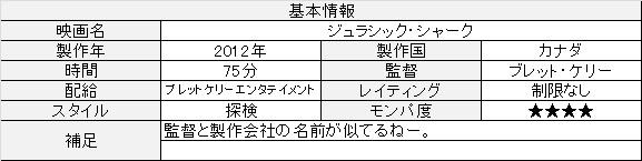 f:id:toush80:20200214171700j:plain