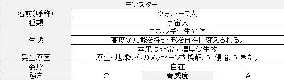f:id:toush80:20200217165133j:plain