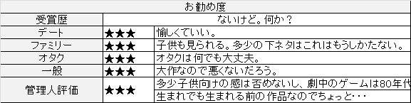 f:id:toush80:20200217165135j:plain