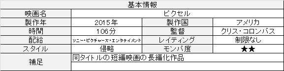 f:id:toush80:20200217165137j:plain