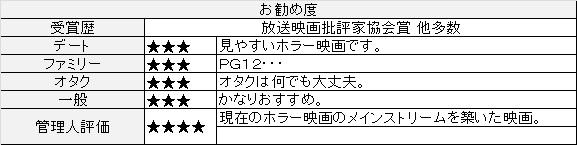 f:id:toush80:20200218150623j:plain