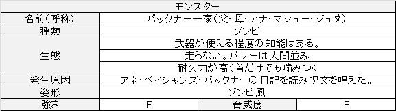 f:id:toush80:20200218172157j:plain