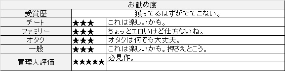 f:id:toush80:20200218172159j:plain