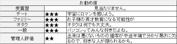 f:id:toush80:20200219113713j:plain