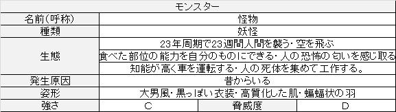 f:id:toush80:20200219114147j:plain