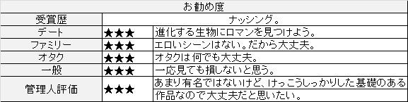 f:id:toush80:20200219114150j:plain