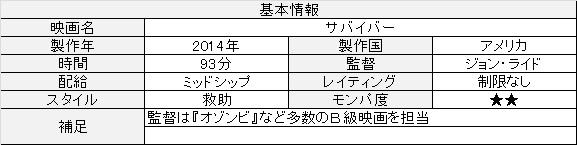 f:id:toush80:20200220233925j:plain