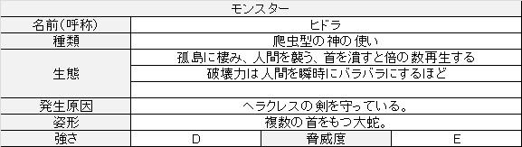 f:id:toush80:20200222154854j:plain