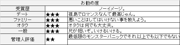 f:id:toush80:20200222154857j:plain