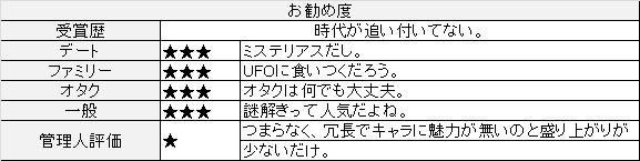 f:id:toush80:20200222155757j:plain