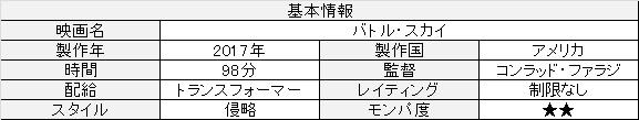 f:id:toush80:20200222155800j:plain