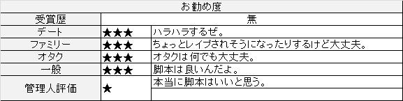 f:id:toush80:20200224144611j:plain
