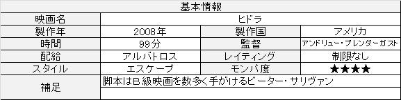 f:id:toush80:20200226171253j:plain