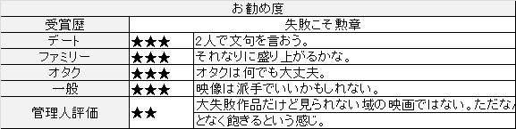 f:id:toush80:20200226172422j:plain