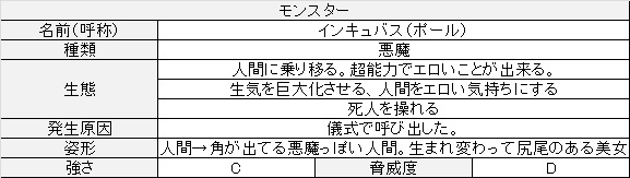 f:id:toush80:20200309144157j:plain
