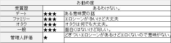 f:id:toush80:20200309144159j:plain