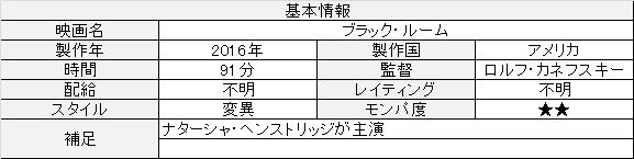 f:id:toush80:20200309160352j:plain