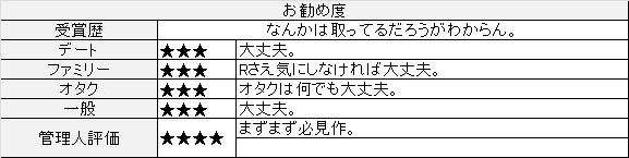 f:id:toush80:20200309161727j:plain