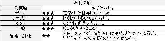 f:id:toush80:20200310100601j:plain