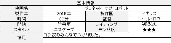 f:id:toush80:20200310100604j:plain