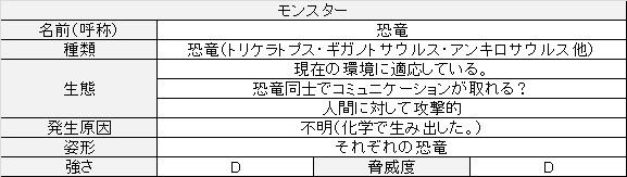 f:id:toush80:20200320155829j:plain