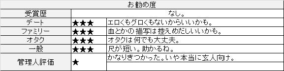 f:id:toush80:20200320155831j:plain