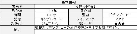 f:id:toush80:20200321152200j:plain