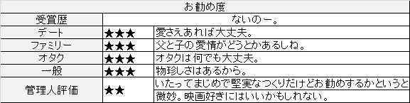 f:id:toush80:20200323150855j:plain