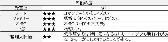 f:id:toush80:20200325135359j:plain