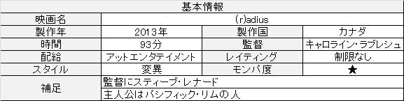f:id:toush80:20200325135402j:plain