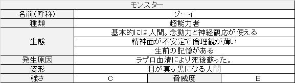 f:id:toush80:20200327150828j:plain