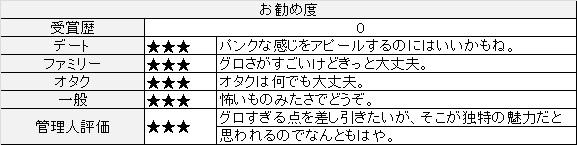 f:id:toush80:20200327233053j:plain