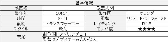 f:id:toush80:20200327233055j:plain