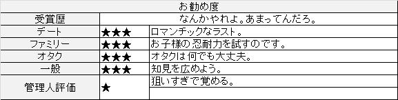 f:id:toush80:20200329150914j:plain