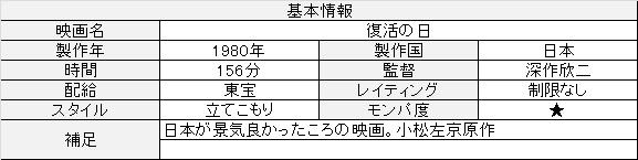f:id:toush80:20200330120124j:plain