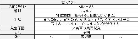 f:id:toush80:20200330120126j:plain