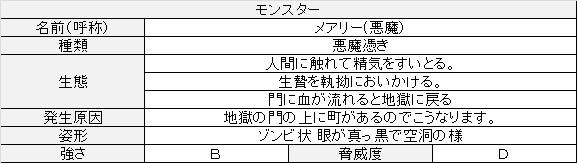 f:id:toush80:20200402140812j:plain