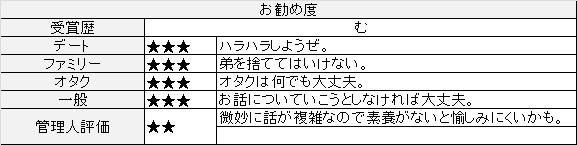 f:id:toush80:20200402140815j:plain